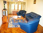 AP47 Bucharest Apartment , Accommodation The Unirii Square, RENTED FOR LONG TERM!!!