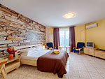 AP8 Bucharest Apartment , Accommodation Kogalniceanu Square, near Venezia Hotel