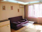 AP41 Bucharest Apartment , Accommodation Sala Palatului, RENTED FOR LONG TERM!!!