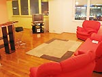 AP11 Bucharest Apartment , Accommodation Unirii Square, RENTED FOR LONG TERM!!!
