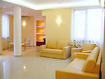 AP36 Bucharest Apartment , Accommodation RENTED FOR LONG TERM!!!!