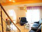 AP16 Bucharest Apartment , Accommodation The Unirii Square RENTED FOR LONG TERM!!!