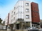 Hotel Armonia, Bucharest - Room Rates for Armonia, hotel Romania