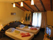 Picture 4 of Pension Casa Mica Bucharest