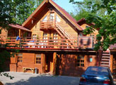 Casa Verde Pension, Bucharest- Room Rates for Casa Verde pension
