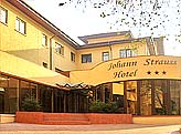 Hotel Johann Strauss, Bucharest - Room Rates for Johann Strauss, hotel Romania