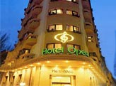 Hotel Opera, Bucharest - Room Rates for Opera, hotel Romania