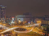 Z Executive Boutique Hotel Bucuresti