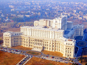 info bucharest hotels romania