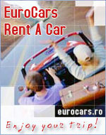 EuroCars Bucharest
